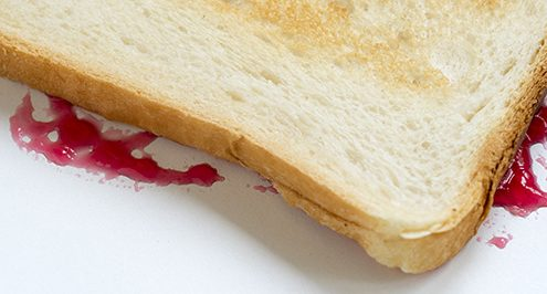 bread-and-jelly