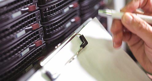 clipboard-server