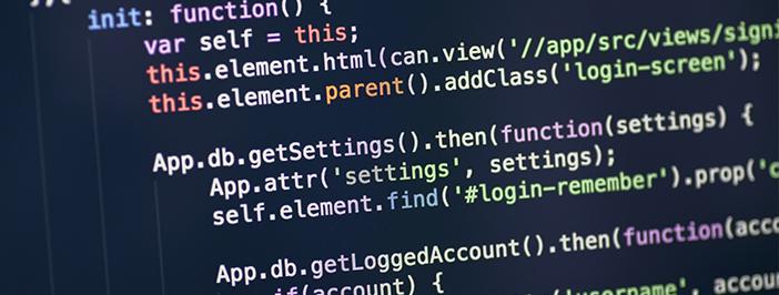 code-function