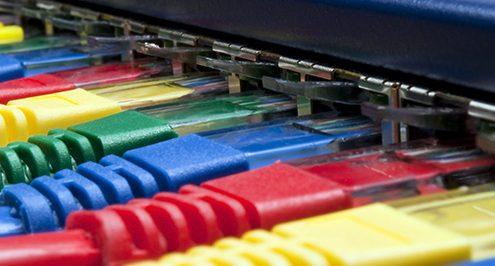 ethernet-cables-color