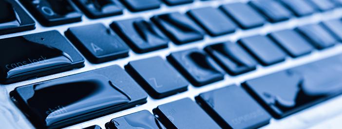keyboard-water-damage