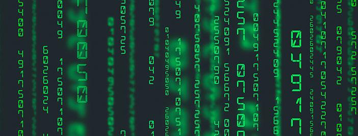 random-digital-numbers