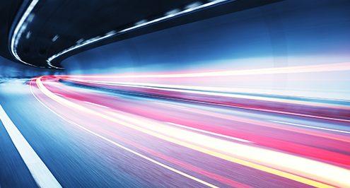 speed-highway