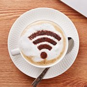 wifi-coffee-mobile-devices