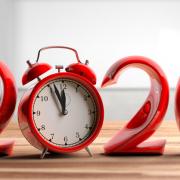 2020-Clock-small