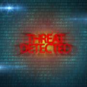 Threat Detected