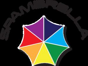 SPAMBRELLA_Logo