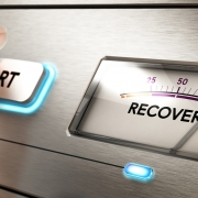 Start The Recovery