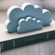 Server unit and computer cloud storage