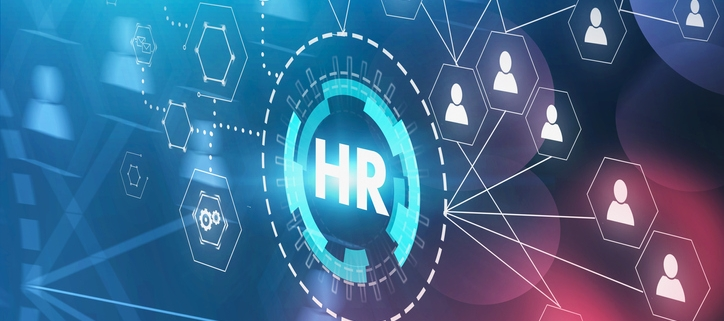 HR On The Net