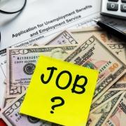 Beware of online hiring schemes.