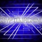 Cryptojacking Crypto Attack Digital Hijack